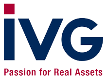 ivg – Passion for Real Assets