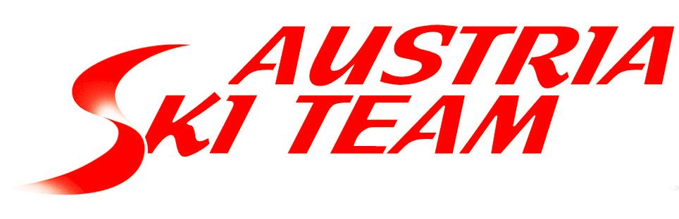 Austria Ski Team